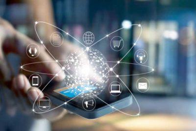 Những xu hướng công nghệ nổi bật năm 2021.