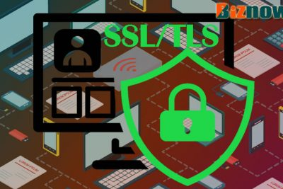 Tầm quan trọng của SSL/TLS và cách cài đặt nó cho webiste.