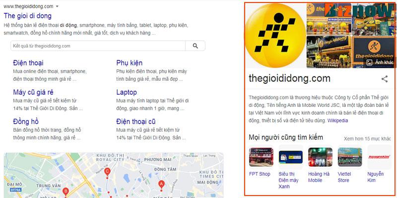 so-do-chi-thuc-cua-google-1