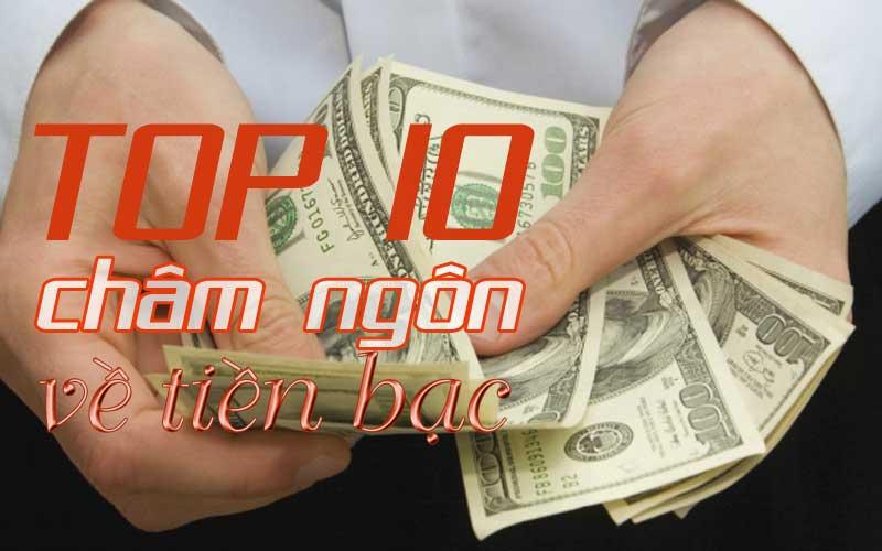 top-10-cau-noi-day-cam-hung-cua-nhung-ceo-hang-dau-the-gioi