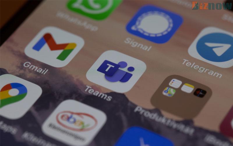 signal-ung-dung-nhan-tin-dang-lam-lu-mo-whatsapp-nhu-the-nao-2