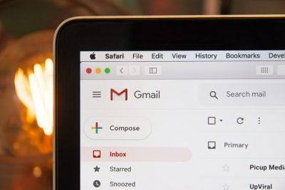 2 cách để tạo email doanh nghiệp đơn giản nhất, hướng dẫn đầy đủ 2021.