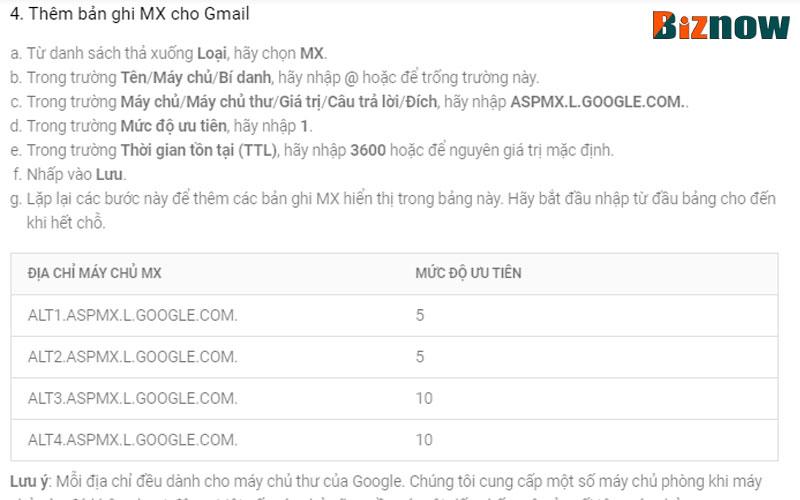 2-cach-de-tao-email-doanh-nghiep-huong-dan-day-du-2021- google-workspace-11