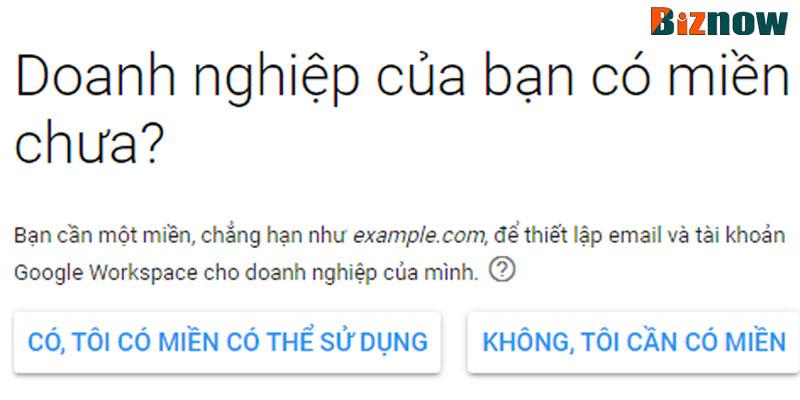 2-cach-de-tao-email-doanh-nghiep-huong-dan-day-du-2021- google-workspace-2