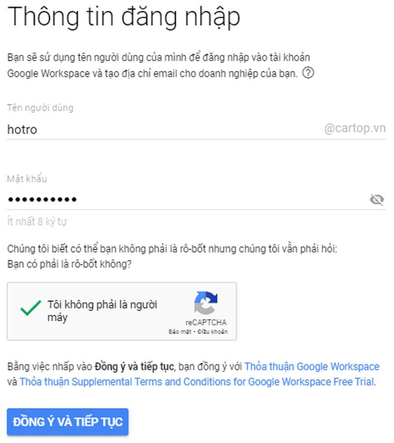2-cach-de-tao-email-doanh-nghiep-huong-dan-day-du-2021- google-workspace-4