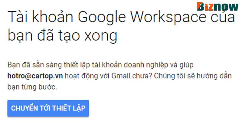 2-cach-de-tao-email-doanh-nghiep-huong-dan-day-du-2021- google-workspace-5