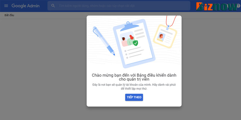 2-cach-de-tao-email-doanh-nghiep-huong-dan-day-du-2021- google-workspace-6