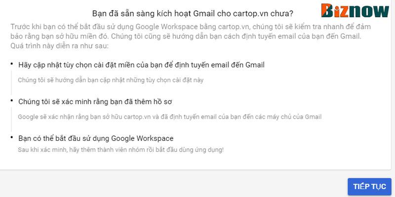 2-cach-de-tao-email-doanh-nghiep-huong-dan-day-du-2021- google-workspace-8