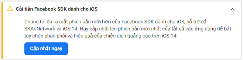 api-chuyen-doi-cua-facebook-13