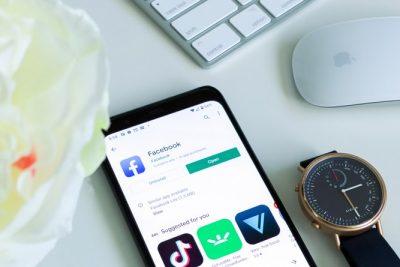 Tìm hiểu về API chuyển đổi của Facebook, sơ lược cách cài đặt API Facebook trên website.
