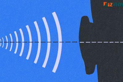 Facebook có thực sự đang nghe lén điện thoại của bạn?