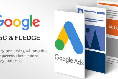 """Google sắp thay thế công nghệ nhắm mục tiêu quảng cáo với FLoC khi """"Cookie của bên thứ ba sắp bị khai tử"""""""