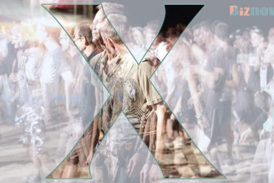 Quảng cáo nhắm mục tiêu vào thế hệ X, vén màn bí mật giúp chiến dịch tiếp thị của bạn sẽ thành công.