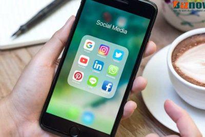 Khung giờ vàng đăng bài trên mạng xã hội TikTok, Youtube, Facebook…