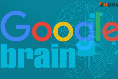Google RankBrain là gì? Tối ưu hóa nội dung cho RankBrain