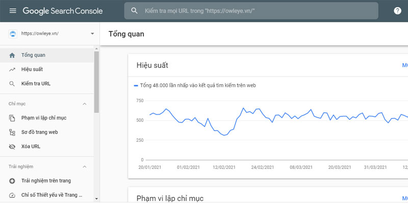 tai-sao-nen-lien-ket-tai-khoan-google-analytics-voi-google-search-console-1