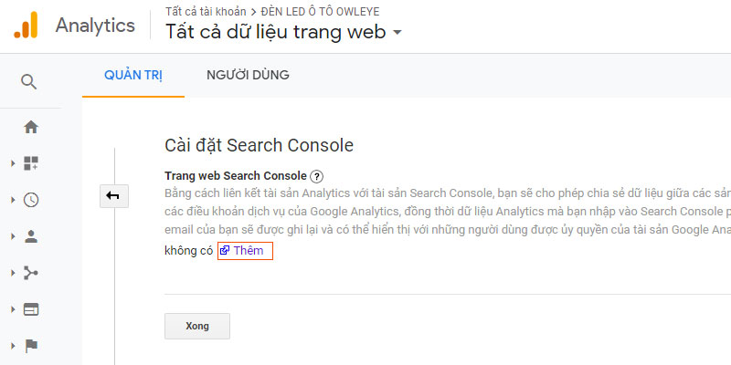 tai-sao-nen-lien-ket-tai-khoan-google-analytics-voi-google-search-console-3