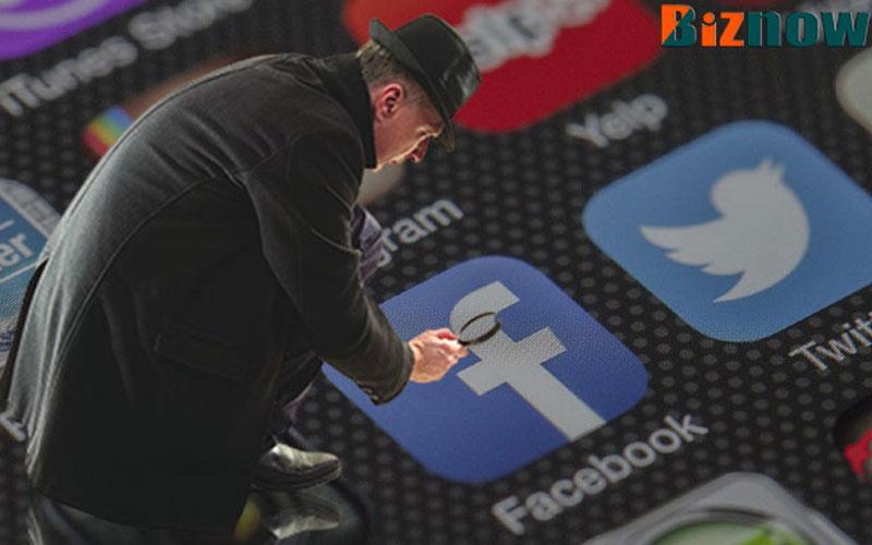 thiet-lap-facebook-pixel-biznow