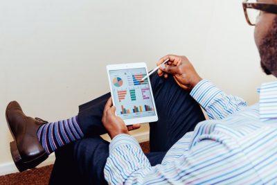 Khoản vay chuyển đổi là gì? Tại sao nó có ý nghĩa đối với các nhà đầu tư vào năm 2021.