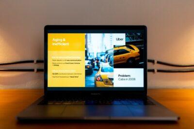 Pitch Deck – Bản quảng cáo chiêu hàng, thứ giấy tờ mà nhà đầu tư muốn thấy nó trước khi gặp bạn