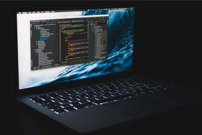 15 mẹo giúp bạn bảo mật website WordPress chống lại hacker và tin tặc.