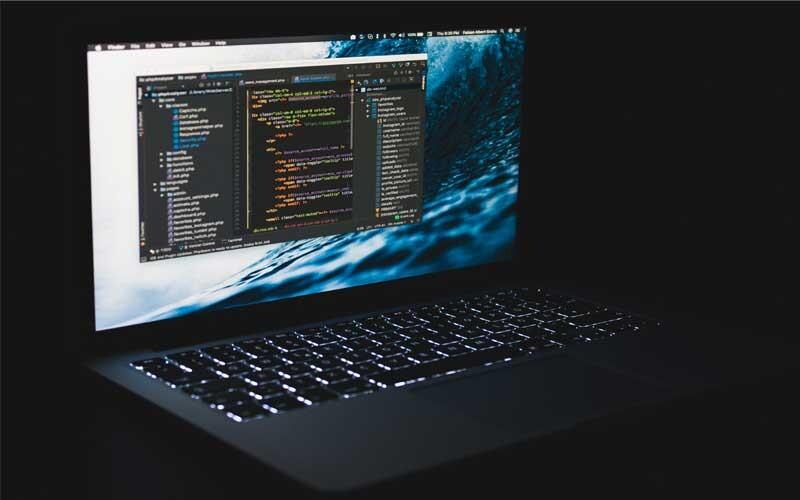 15 Meo Giup Ban Bao Mat Website WordPress Chong Lai Hacker