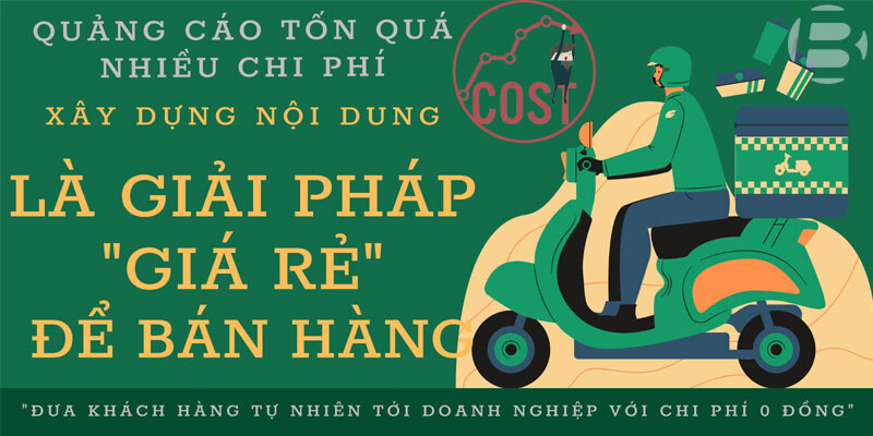 Khoa Hoc Xay Dung Noi Dung Website Chuan Seo Cho Doanh Nghiep 2