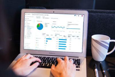 Học chạy quảng cáo Google Ads: Phân biệt tài khoản, chiến dịch, nhóm quảng cáo và quảng cáo