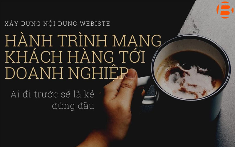 Khoa Hoc Xay Dung Noi Dung Website Chuan Seo Cho Doanh Nghiep