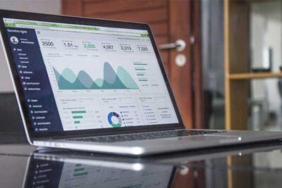 Học viết Blog #3: Cách xây dựng nội dung chuẩn SEO, hướng dẫn đầy đủ 2021