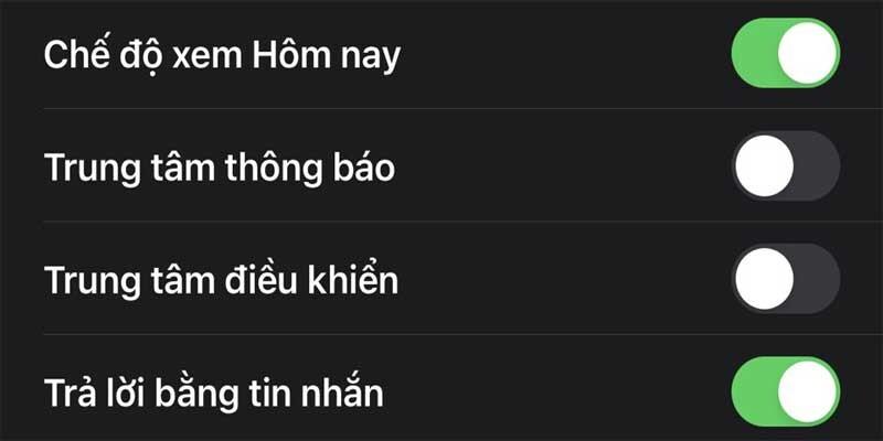 2 Tinh Nang Nguy Hiem Can Tat Tren Dien Thoai Iphone Nham Phong Tru Hau Hoa 2