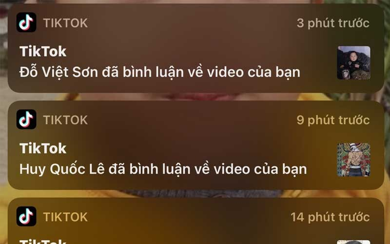 2 Tinh Nang Nguy Hiem Can Tat Tren Dien Thoai Iphone Nham Phong Tru Hau Hoa