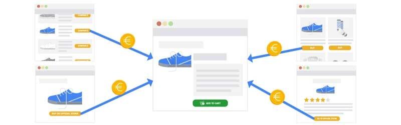 Google Cap Nhat Thuat Toan Ngan Chan Spam Lien Ket Nham Khong Che Van Nan Thao Tung Thu Hang