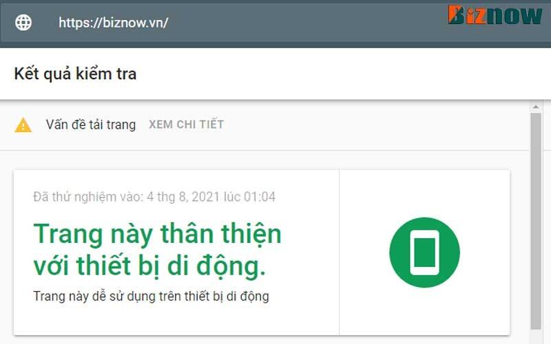 Lap Chi Muc Tren Thiet Bi Di Dong 3