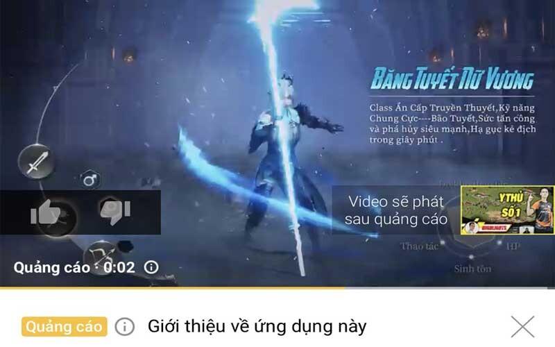 Lua Chon Nen Tang Quang Cao 4