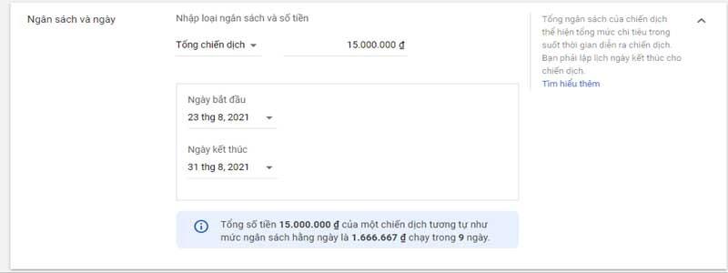 Quang Cao Youtube Ads 11