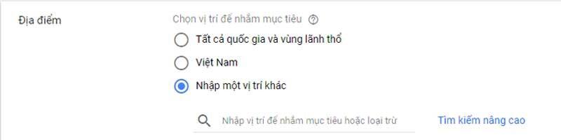Quang Cao Youtube Ads 12