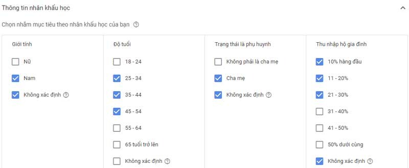 Quang Cao Youtube Ads 15
