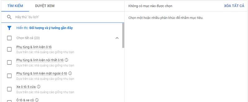 Quang Cao Youtube Ads 16