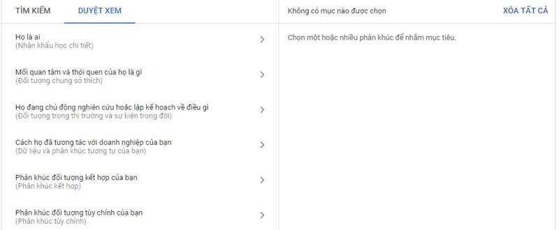 Quang Cao Youtube Ads 17