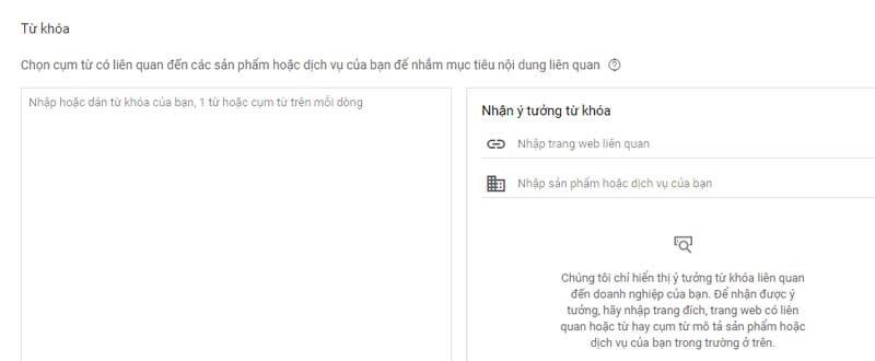 Quang Cao Youtube Ads 18