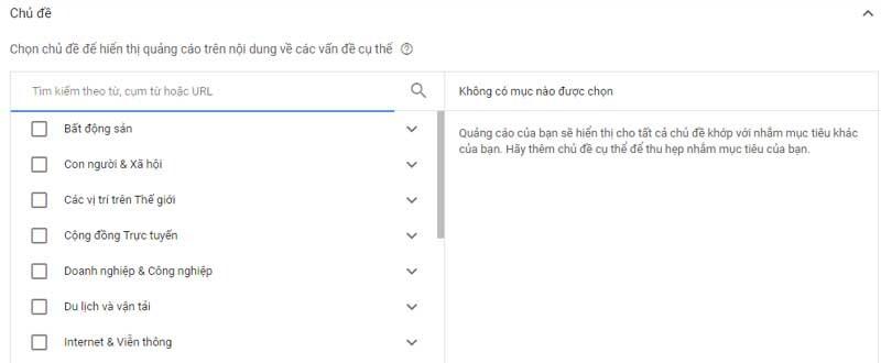 Quang Cao Youtube Ads 19