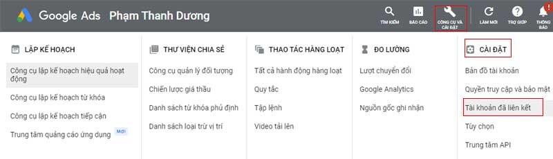 Quang Cao Youtube Ads 22