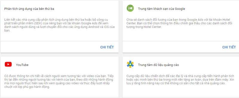 Quang Cao Youtube Ads 23