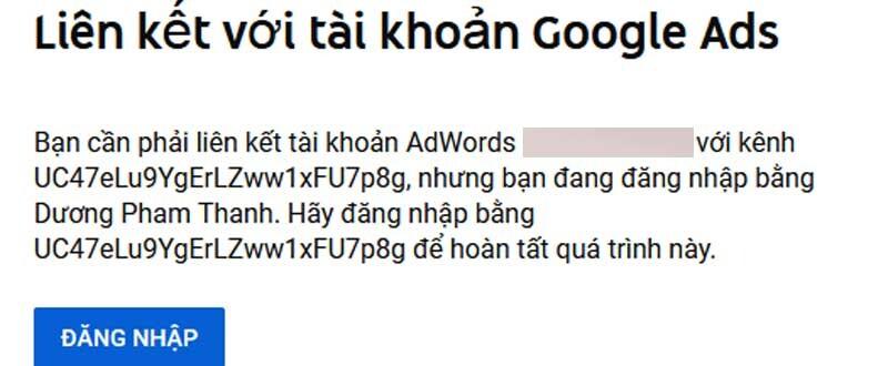 Quang Cao Youtube Ads 25