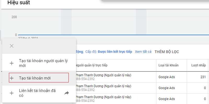 Quang Cao Youtube Ads 6
